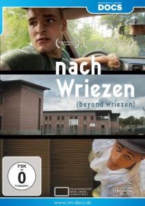 Frontcover_nach_wriezen
