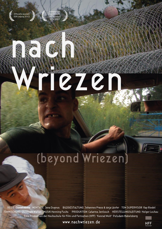 nach_wriezen_poster_mittelklein