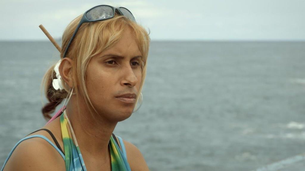 Transit Havana - Odette